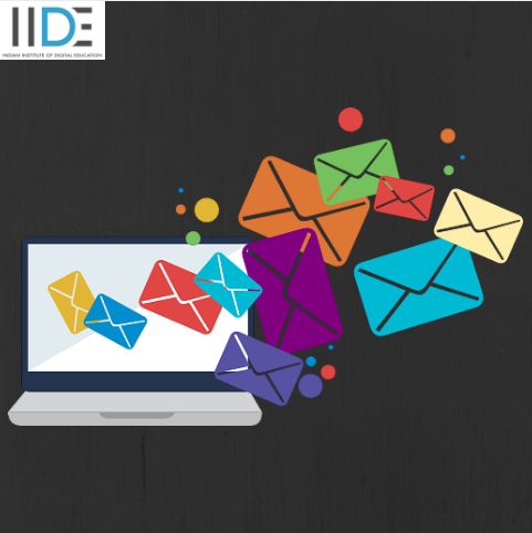 Email Marketing for E-Commerce Marketing
