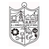 K.J. Somaiya College of Engineering