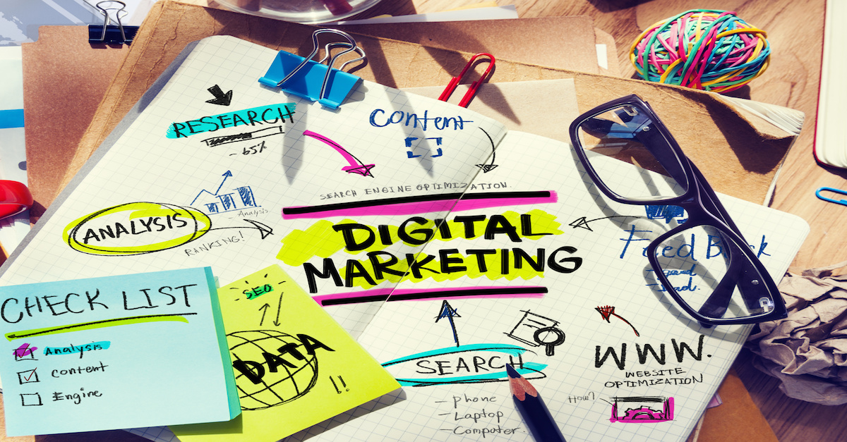 Dos and Don'ts of Digital Marketing