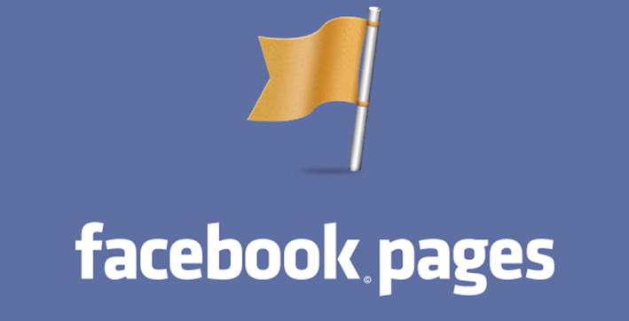 How to manage a Facebook Page?