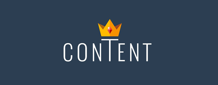 content is king - facebook engagement - iide
