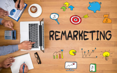 What is Remarketing?