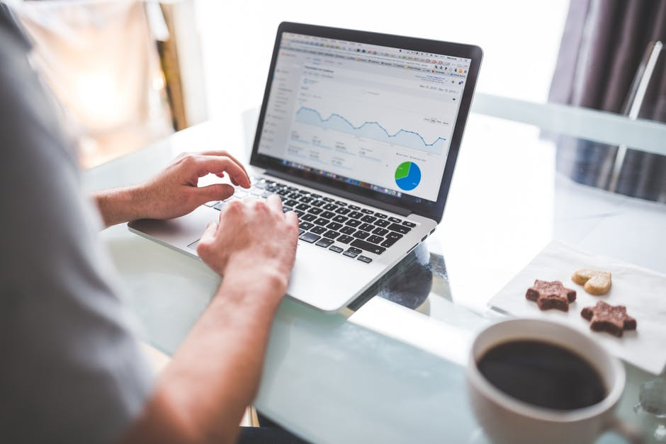 7 Reasons Why A Digital Marketing Job Is Better Than Yours-digital marketing