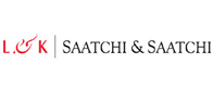 Saatchi n Saatchi - A Digital Marketing Weekend Only Program for Executives