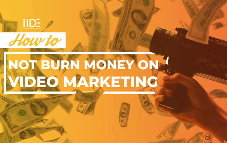 Low-Budget-Video-Marketing-Tips