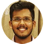 IIDE Students Placed-Dhruv Shah