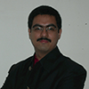 Online Reputation Management Course in Mumbai Trainer-Moksh Juneja
