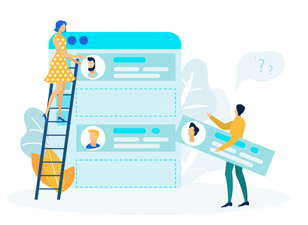 How can you be a good UI-UX designer