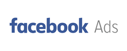MBA in Digital Marketing tools-Facebook Ads