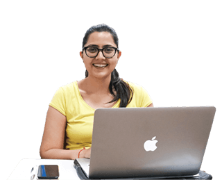 UI UX course in Mumbai-Career-Assistance