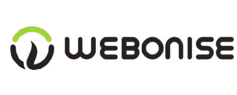 UI UX course in Mumbai-Placement-Partner-webonise