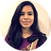 UI-UX-course-in-Mumbai-Trainer-Aayushi-Satiya