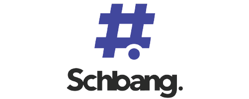 MBA in Digital Marketing Hiring Partner-Schbang