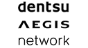 Digital marketing courses - Dentsu