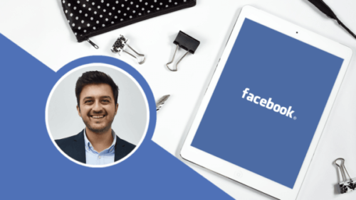 Instagram Marketing and Facebook Ads Course