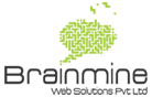 Brainmine Logo - Digital Marketing Agencies in Pune