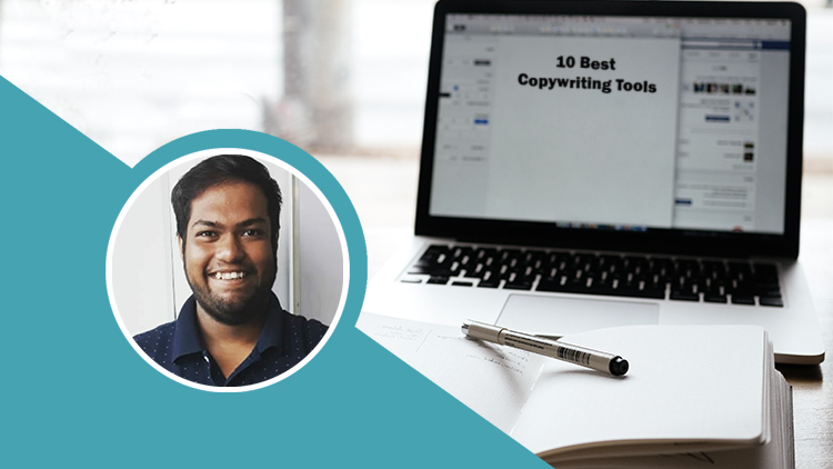 Digital Copywriting & Content Writing Online Course