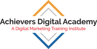 Achievers Digital Academy - Digital Marketing Courses in Patna