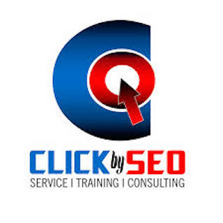 ClickbySEO - Digital Marketing Courses in Patna