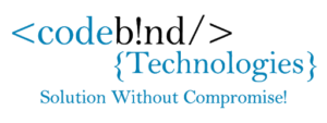 Code Bind Technology - Digital marketing courses in Coimbatore