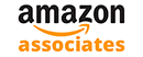 Digital-Marketing-Course-Tools-Amazon-Affiliate-Program