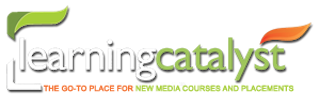 Learning Catalyst - Digital Marketing Courses in Ahmedabad