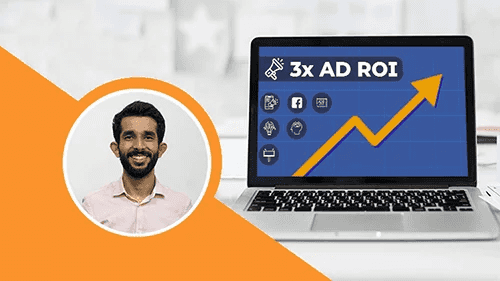 Online-Digital-Marketing-Course-Online Ad Design Course