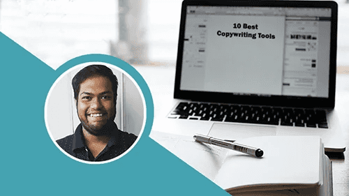 Online-Digital-Marketing-Course-Copywriting and content writing