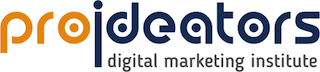 Proideators - Digital Marketing Courses in Patna