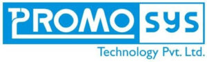 Promosys Technology Logo - Digital Marketing Courses in Lucknow