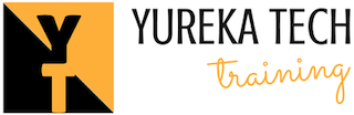 Yureka - Digital Marketing Courses in Patna