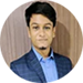 Digital Marketing Course Alumni-Kartik Mittal