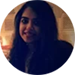 mba-in-digital-marketing-Alumni-Sadhvi-Arora