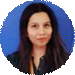 mba-in-digital-marketing-Alumni-Tejaswini-Gandhi