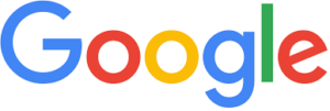 mba-in-digital-marketing-Google