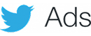 mba-in-digital-marketing-Tool-Twitter-Ads