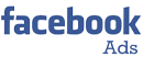 mba-in-digital-marketing-Tool-facebook-Ads
