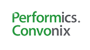 Digital-Marketing-Training-Online-Placements-Performics.Convonix