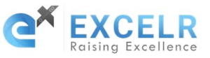 Digital Marketing Courses in Australia - ExcelR Logo