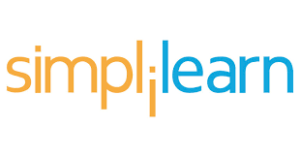 Digital Marketing Courses in Australia - Simplilearn Logo