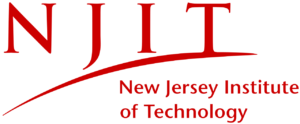 Digital Marketing Courses in USA - New Jersey Institute of Technology Logo