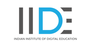 IIDE Logo - Digital Marketing Courses in Australia